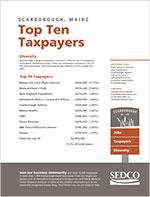 taxes-thumb