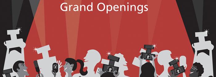grand-openings