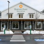 martins-point-building