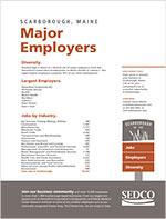jobs-thumb