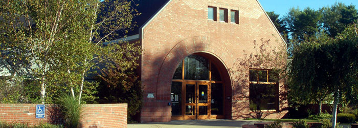 library.scarborough.me.us - Scholarly | SPL8 Development Site