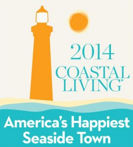 2014-coastal-living